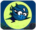 Ninja Heo