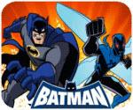 Người Dơi Batman
