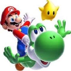Mario cổ điển