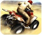 Moto Địa Hình 3