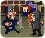 Cảnh sát cơ động 2