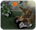 Xe Tăng Chiến Đấu