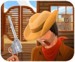 Cowboy Defense