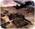 Chiến tuyến phòng thủ 5