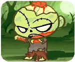 Zombie Công Kích