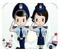 Royal Police
