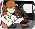 Bieber Terrorism