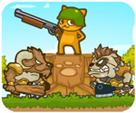 United Cats