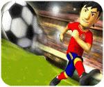 Soccer Super Cup