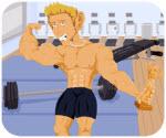 Disciplines Fitness