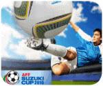 AFF Suzuki Cup 2015
