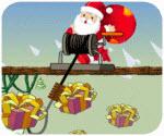 Đào Vàng Noel