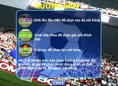 Guide Suzuki Cup 2015 game