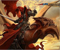 Cuộc chiến rồng