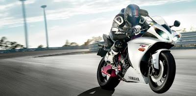 Đua Xe Moto GP