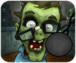 Tấn Công Zombie