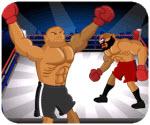Tay Đấm Boxing
