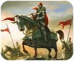 Bảo vệ thành Troy