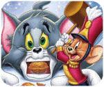 Tom And Jerry Cuộc Thi Trí Nhớ