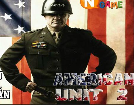 Đặc Nhiệm Mỹ 2
