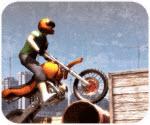 Moto Địa Hình 5