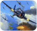 Máy bay hủy diệt