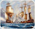 Thủy chiến
