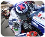 Đua Xe Moto GP 500 CC